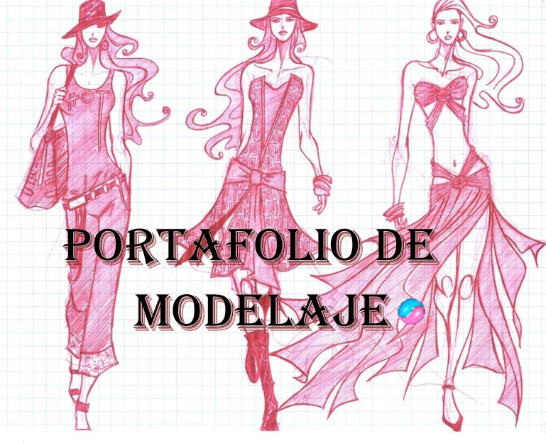 Model Agency. Portafolio De Modelaje � Colombia, World